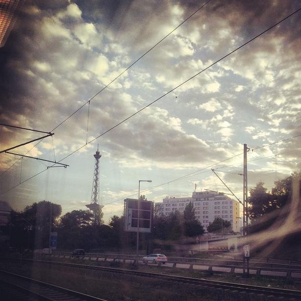 train-home.jpg