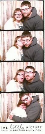 photo booth.jpeg