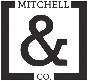 Mitchell & Co.