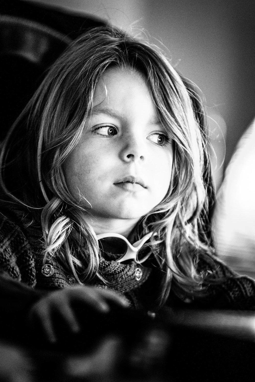 portrait©stephaneleroy-1553_servstef_Dec-16-153050-2016_Conflict.jpg