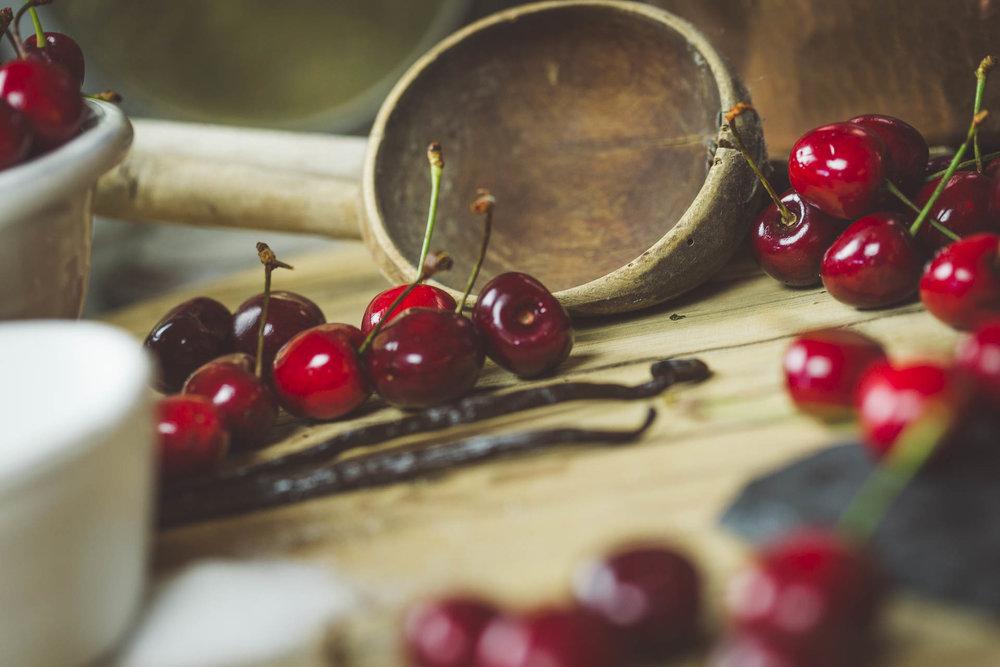 recette_confiture_de_cerise©stephaneleroy-_69P9546-3.jpg
