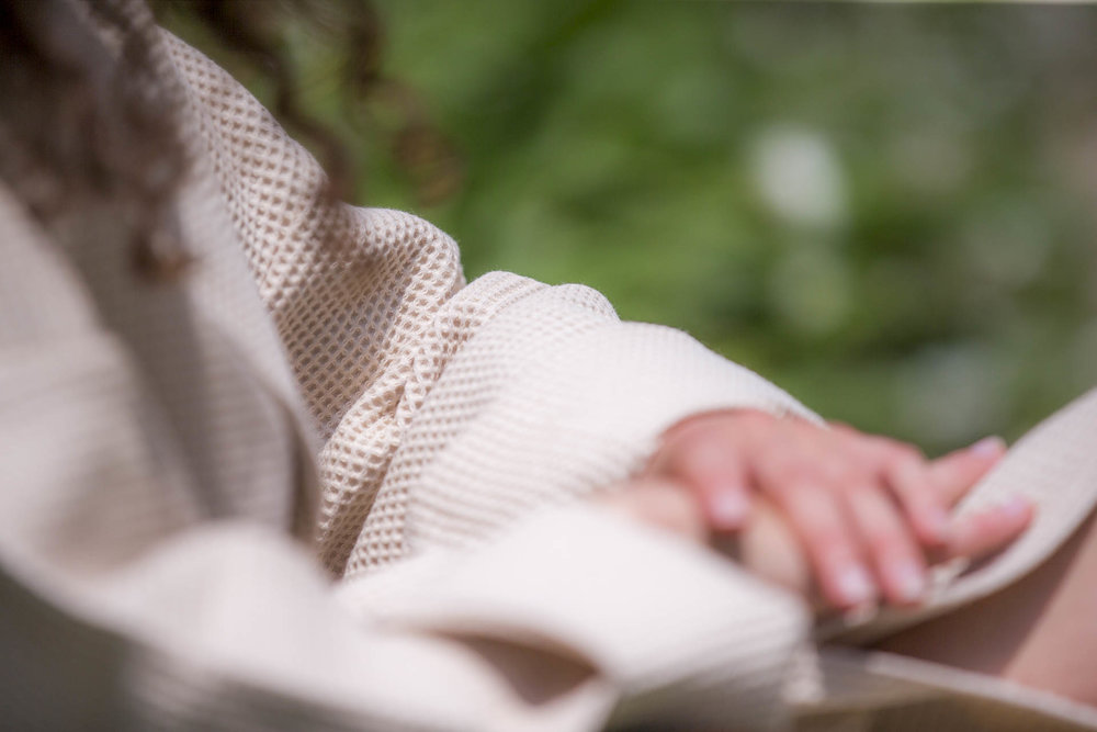 l&l_textile©stephaneleroy-E61R1715.jpg