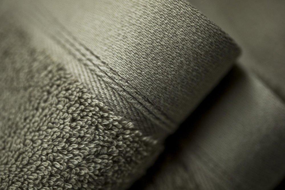L&L_Textiles©stephane_leroy-E61R5011.jpg