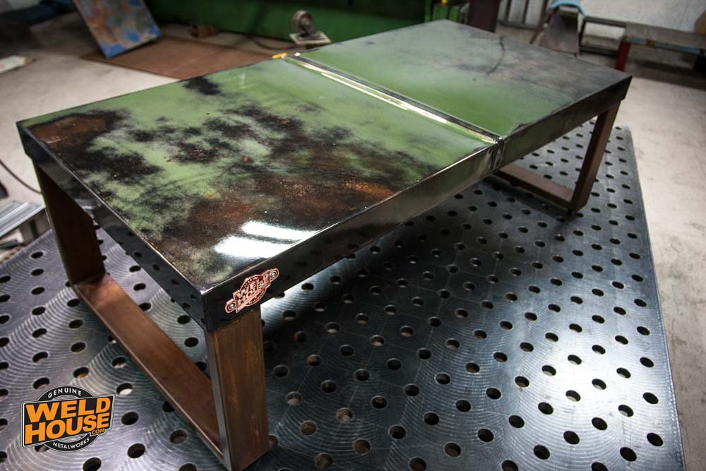 hunter-green-recycled-steel-coffee-table-1