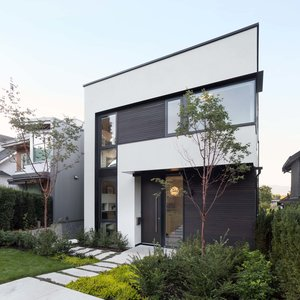 modern architecture interior.  Architecture Kitsilanointeriormodernarchitectvanouverwestvancouvervancouverisland Contemporary To Modern Architecture Interior
