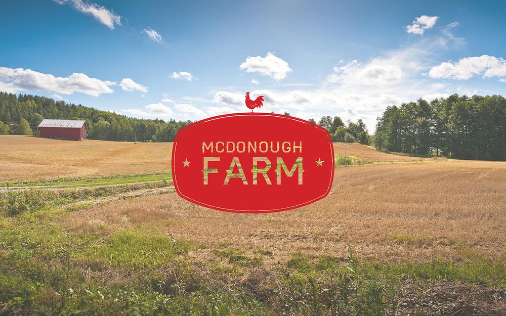mcd farm logo-01.jpg