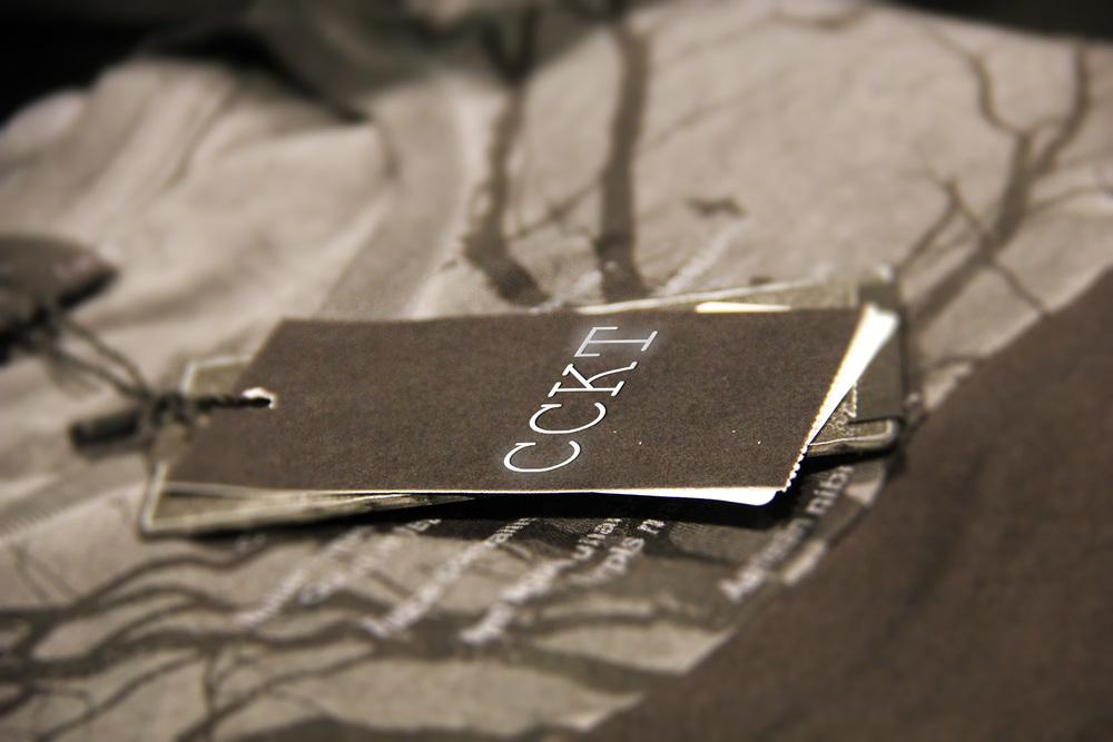 cckt shirt tag.jpg