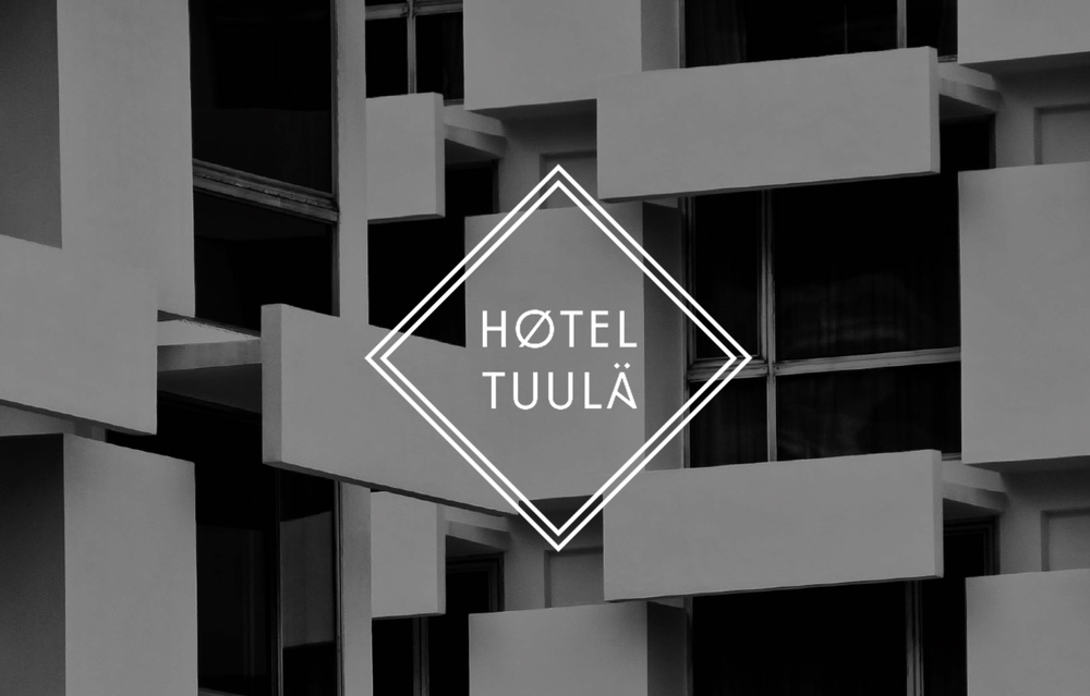 tuula logo with image.jpg