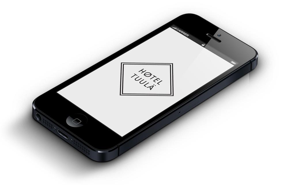 tuula phone.jpg