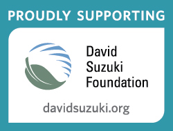 David Suzuki Foundation.jpg