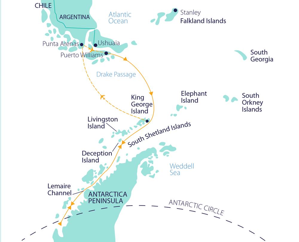 Across the Antarctic Circle.jpg