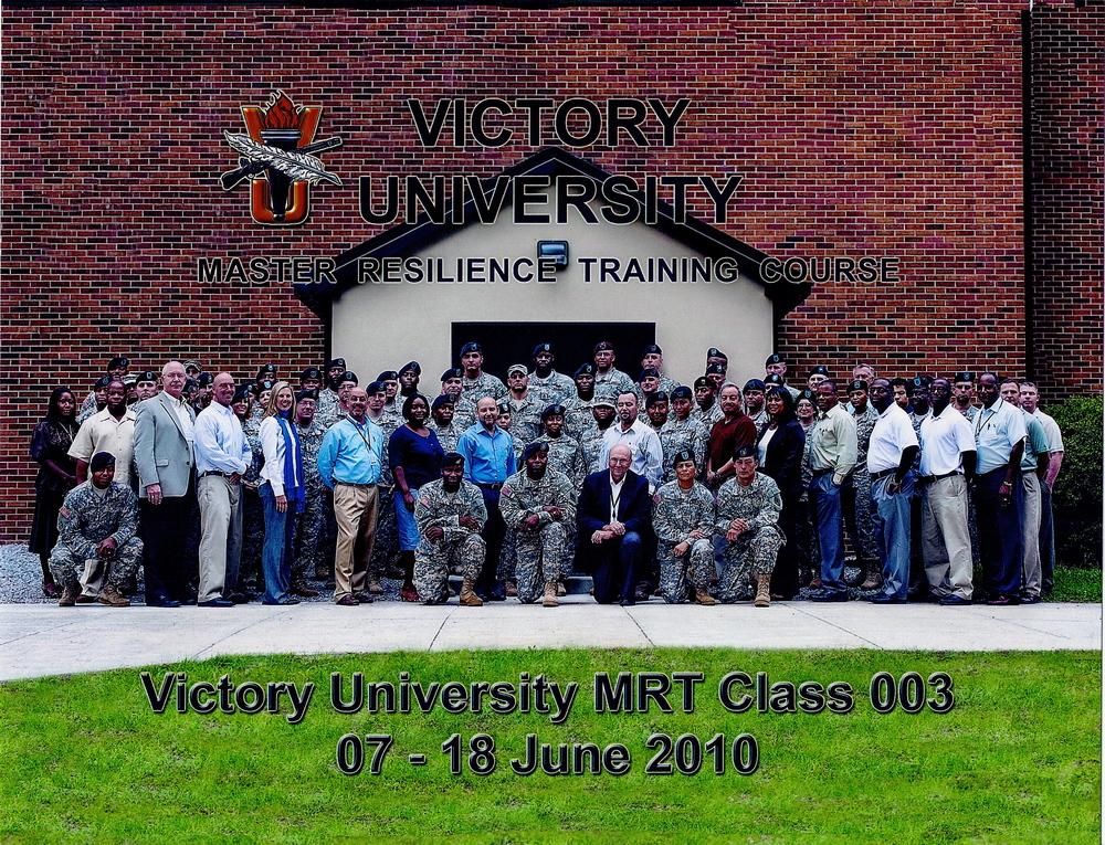 Victory University MRT 1.jpeg