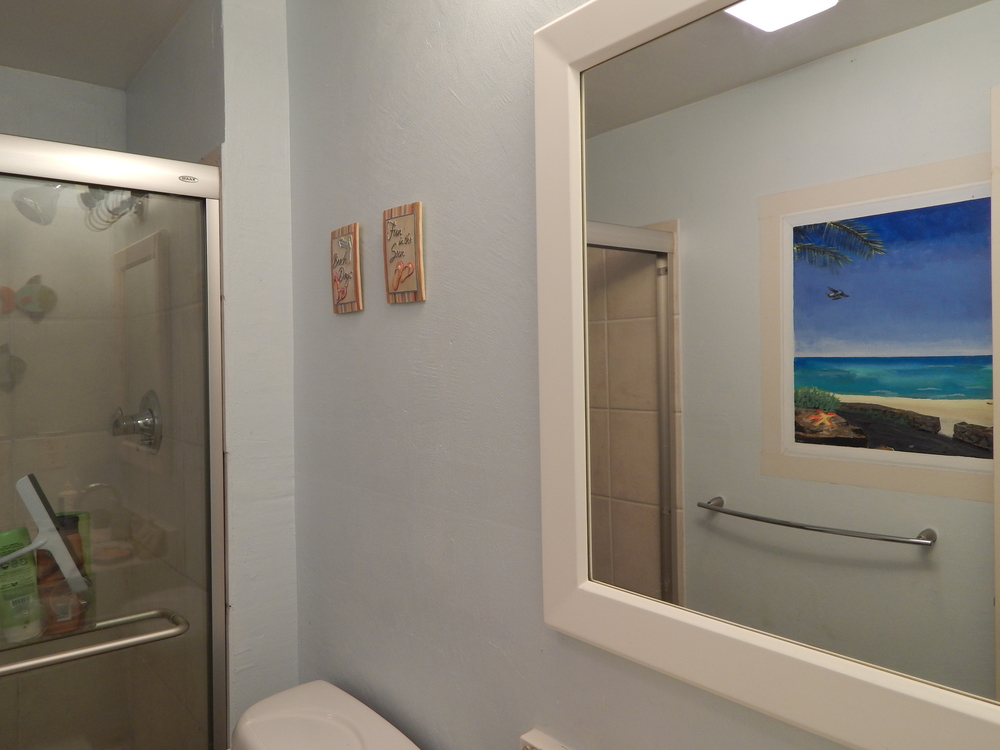 STX June 2014 master bathroom.JPG