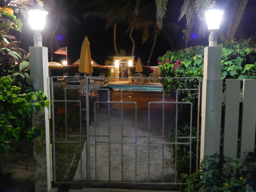 STX June 2014 pool gate.JPG