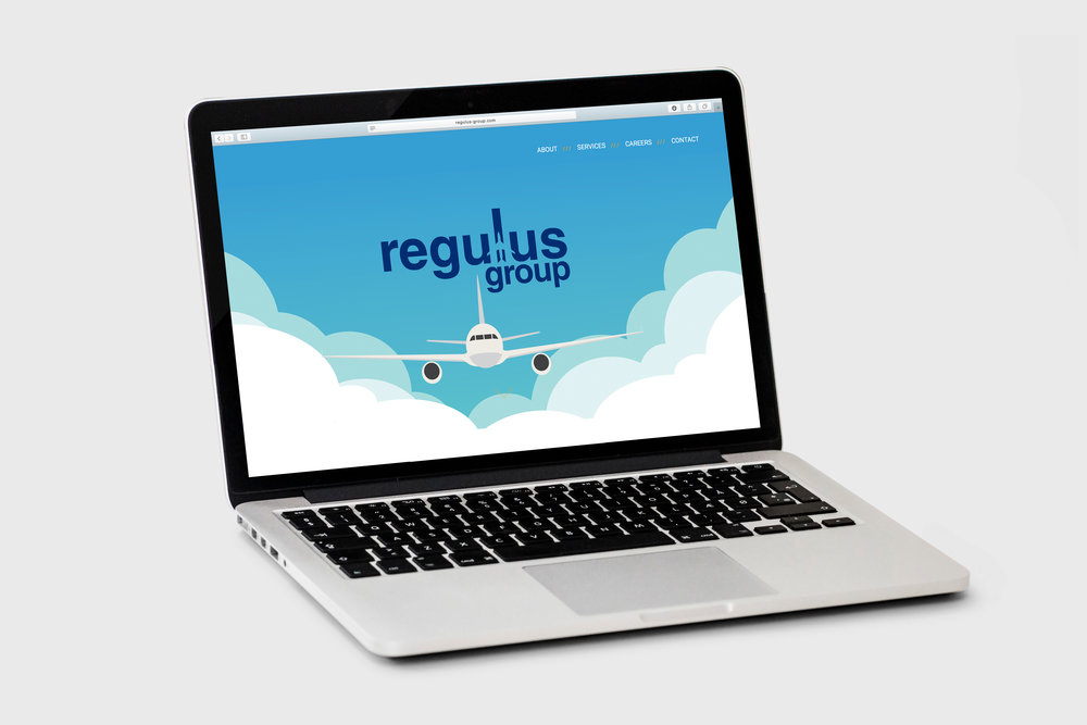 Regulus_Laptop_Mockup.jpg