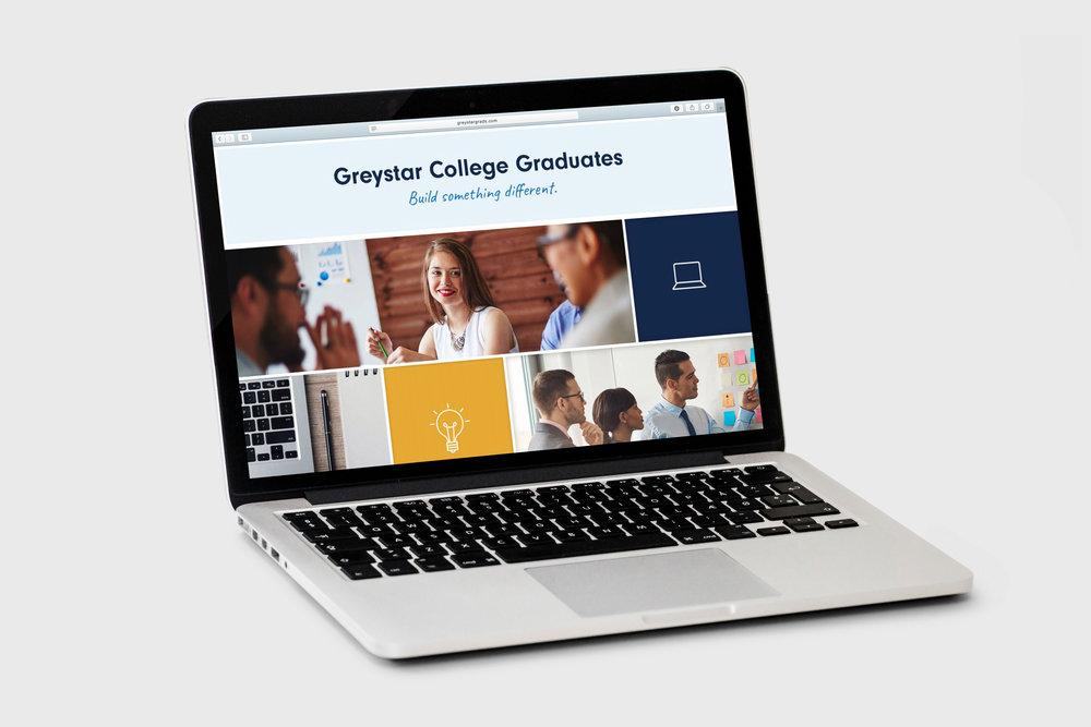 Greystar_MicroSite_Laptop_Mockup.jpg