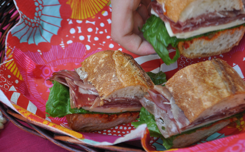 Picnic_Sandwiches.jpg