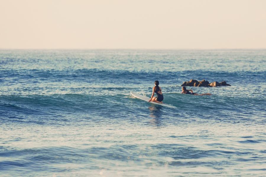 S14_Swim_Lookbook_17.jpg