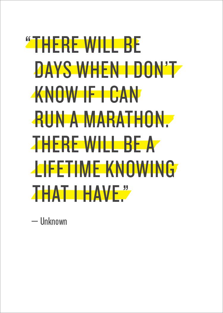 MarathonQuote_06.19.14.jpg