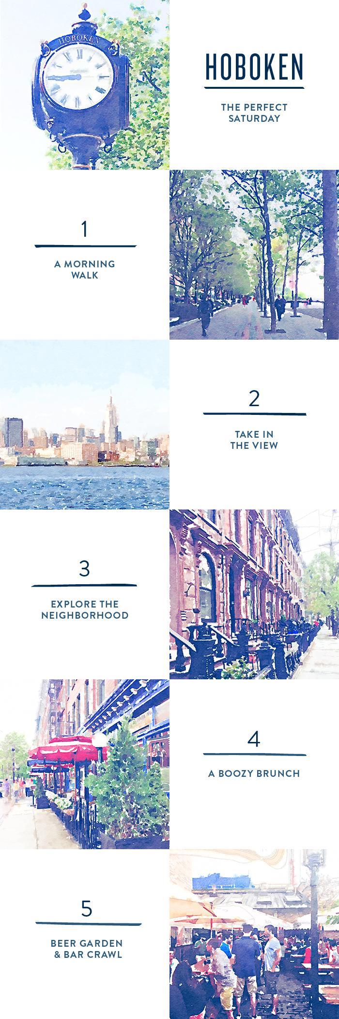 ThePerfectSaturday_Hoboken.jpg