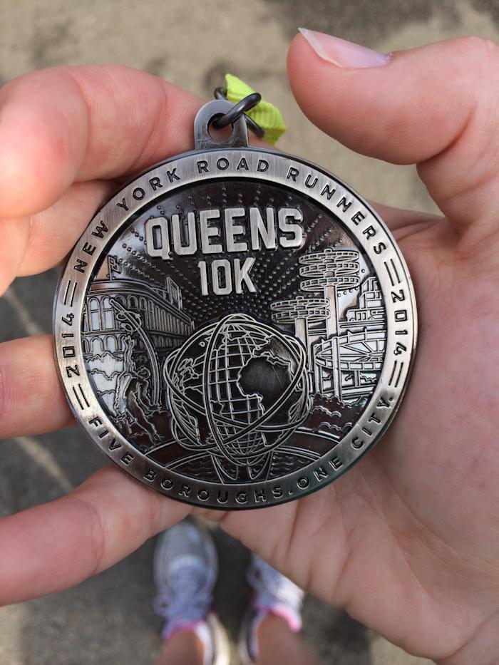 Queens10K_Medal.jpg