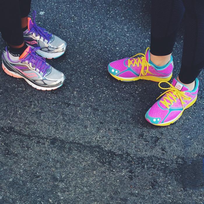 MarathonTraining101_FullSpectrumOfLife.jpg