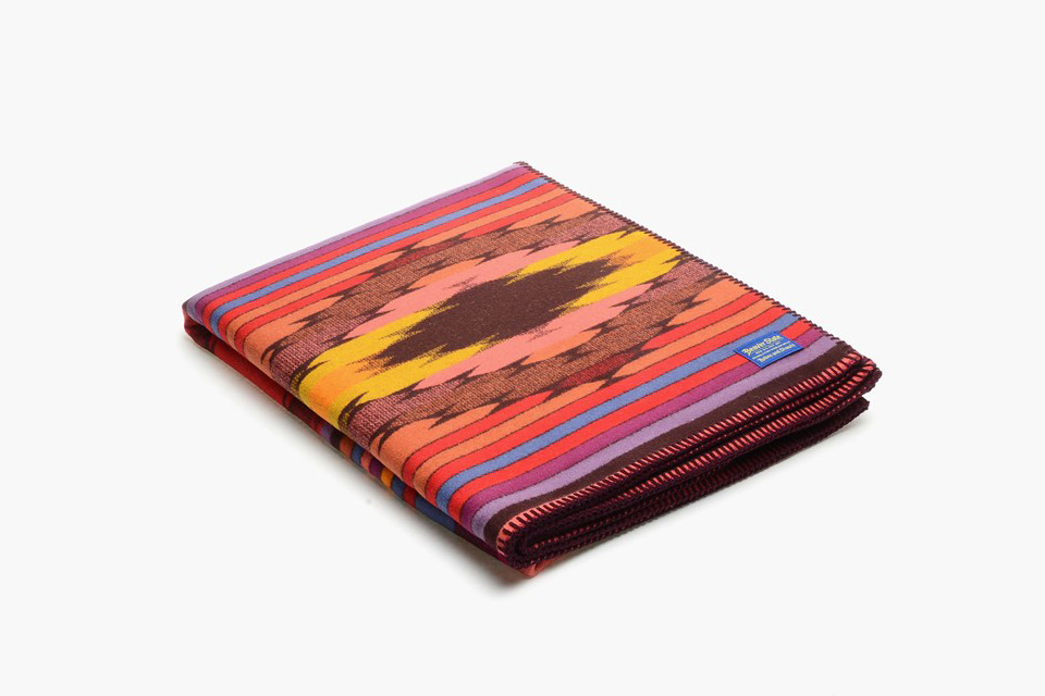 pendleton-fall-winter-2014-blanket-01.jpg