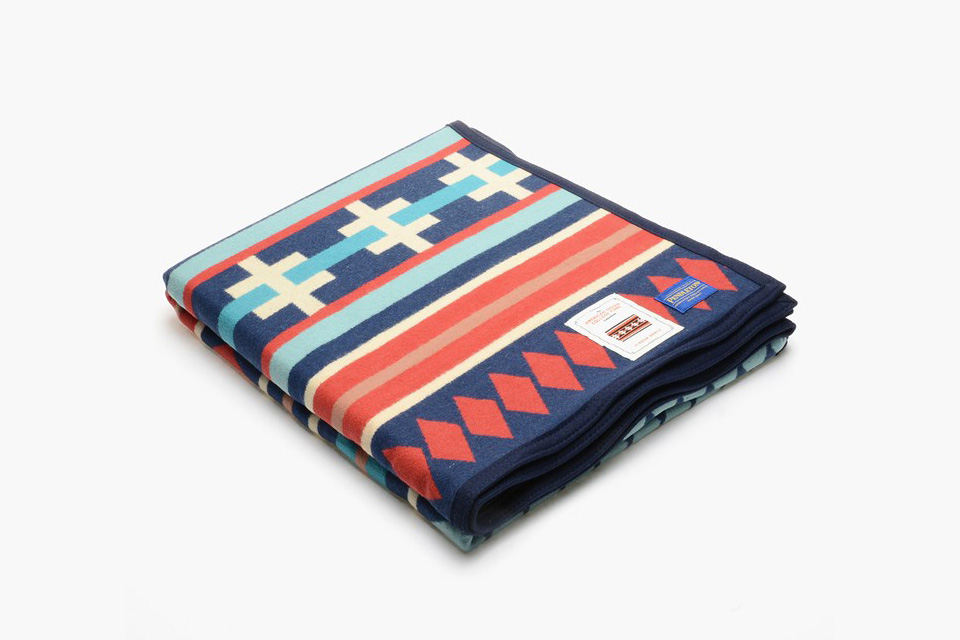pendleton-fall-winter-2014-blanket-02.jpg
