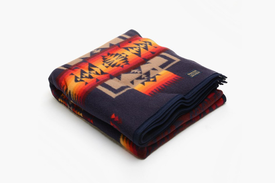 pendleton-fall-winter-2014-blanket-05.jpg
