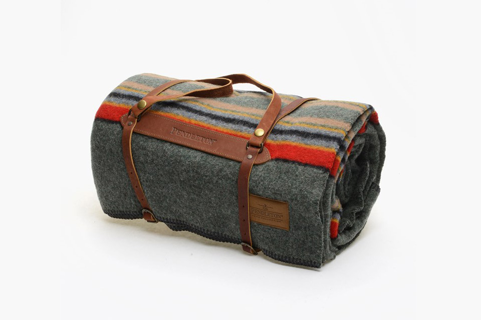 pendleton-fall-winter-2014-blanket-09.jpg