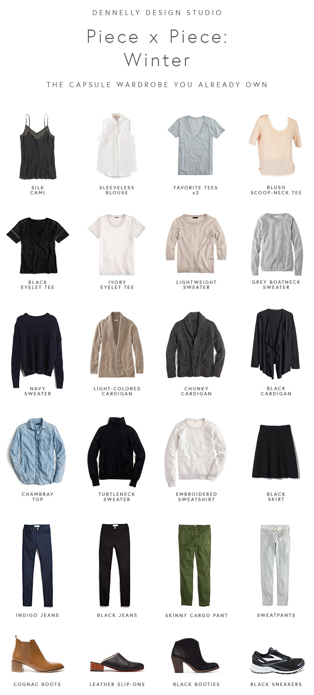 DennellyDesign_PiecexPiece_Winter_CapsuleWardrobe_01.jpg