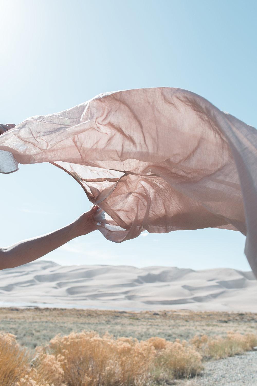 DunesTrip-1538.jpg