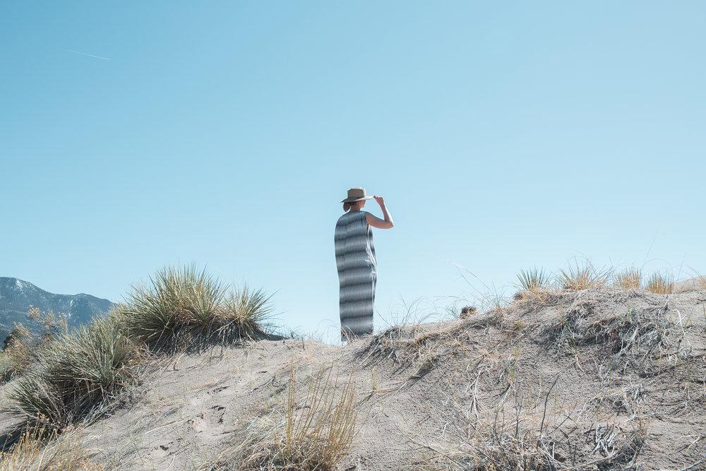 DunesTrip-1466.jpg