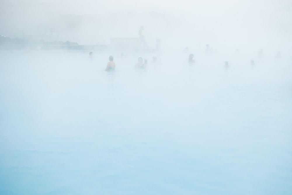 Iceland-0015.jpg