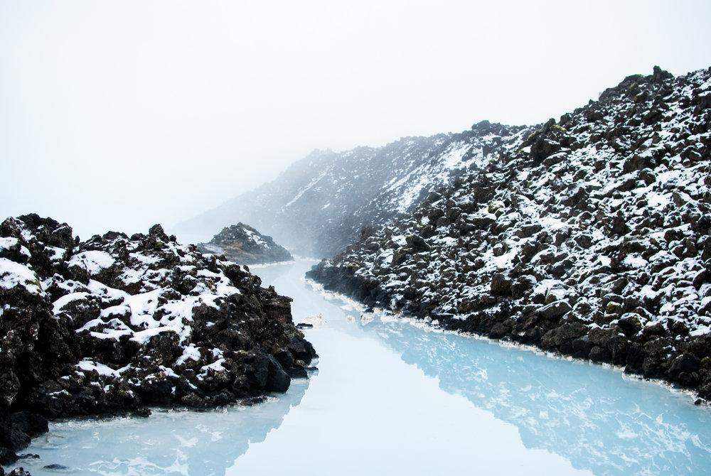 Iceland-0029.jpg