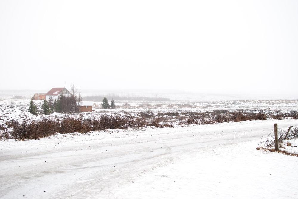 Iceland-0080.jpg