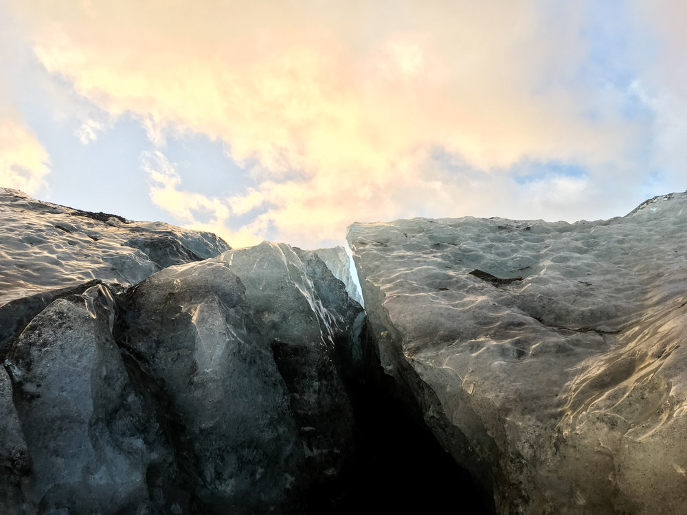 2017-Iceland-7599.jpg