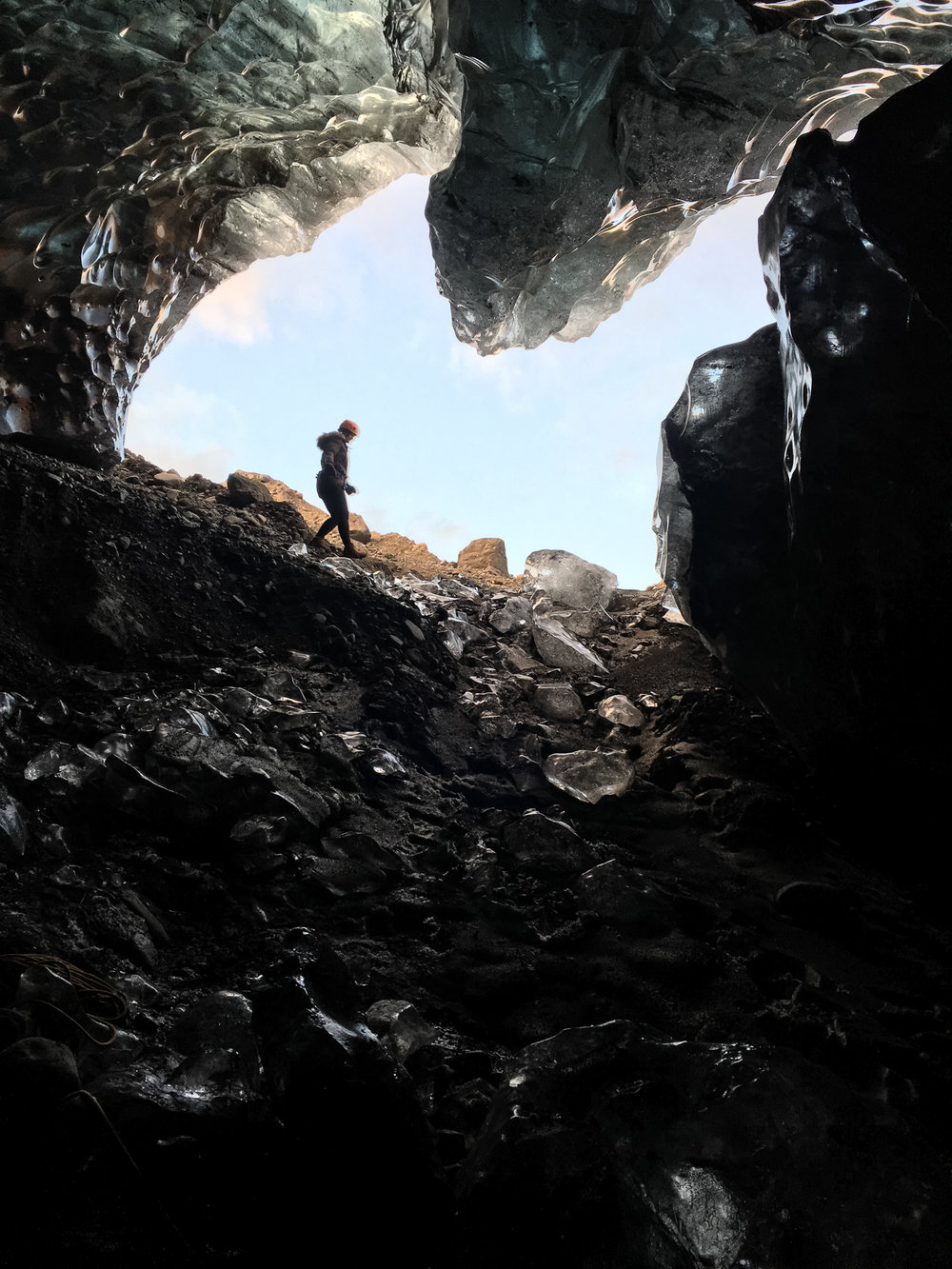 2017-Iceland-7560.jpg