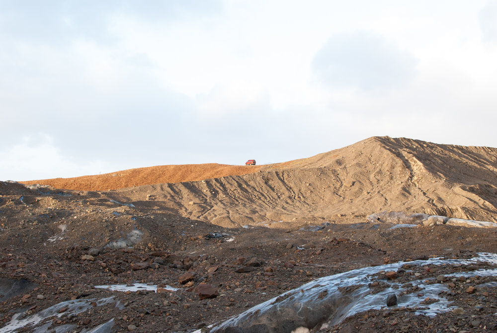 Iceland-0303.jpg