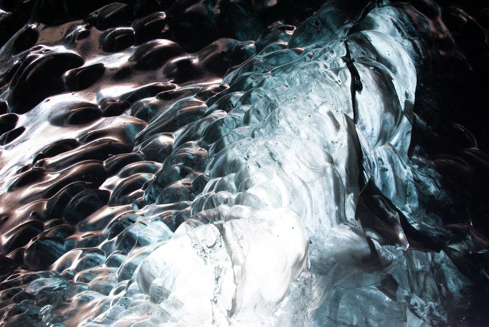 Iceland-0130.jpg