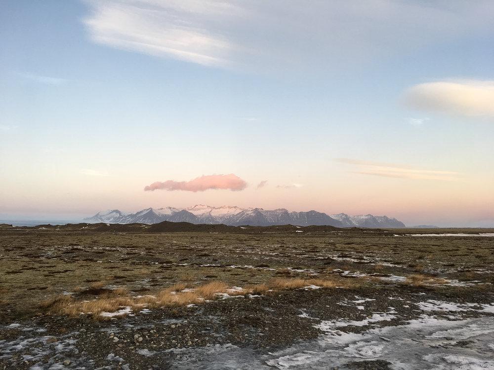 2017-Iceland-7705.jpg