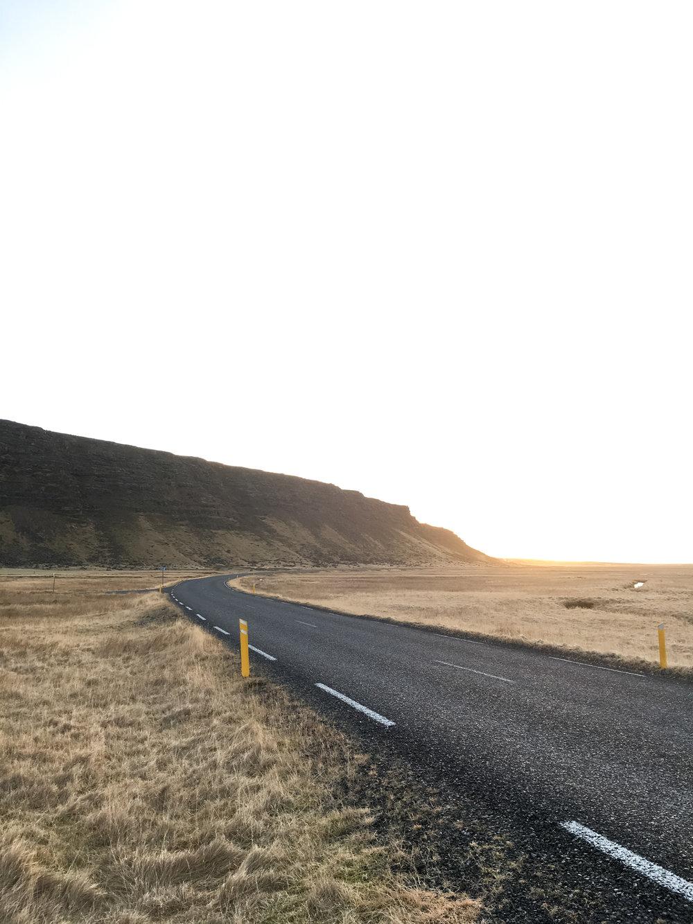 2017-Iceland-7760.jpg