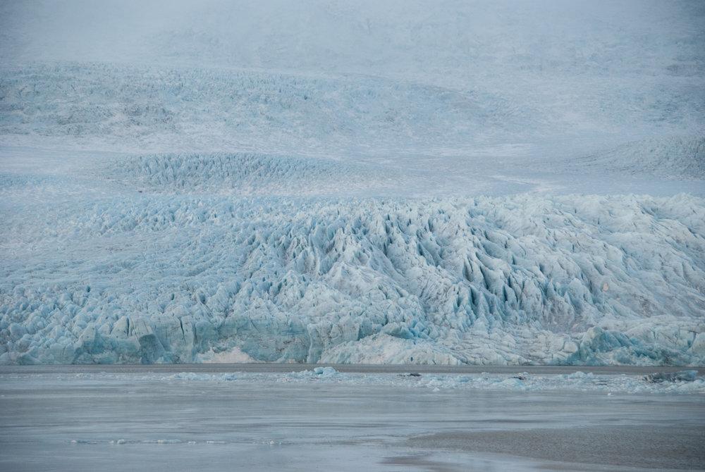 Iceland-0372.jpg