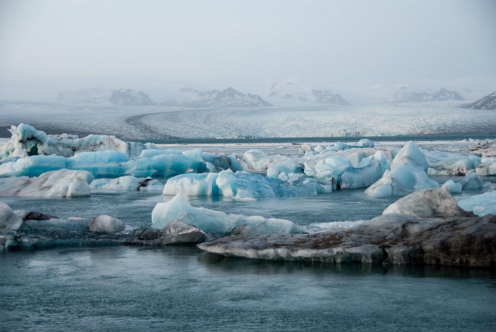 Iceland-0405.jpg