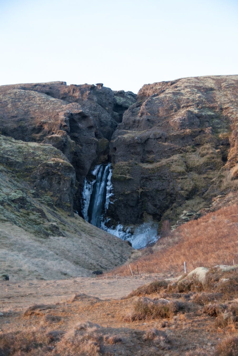 Iceland-0439.jpg