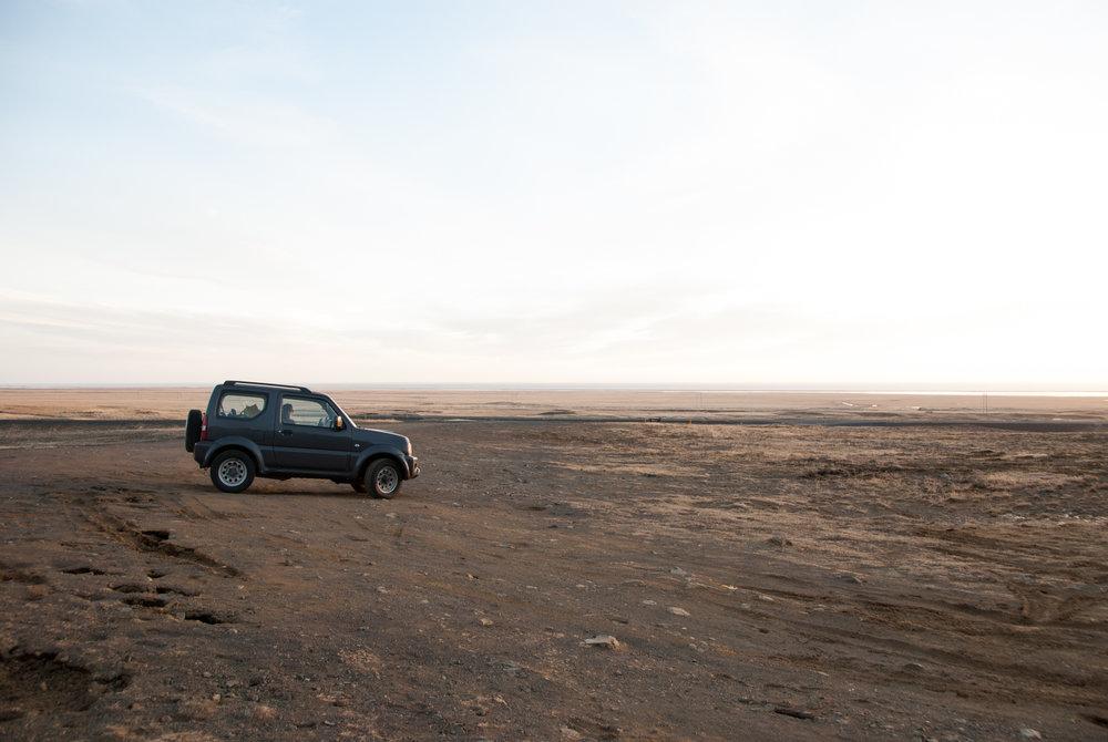 Iceland-0456.jpg