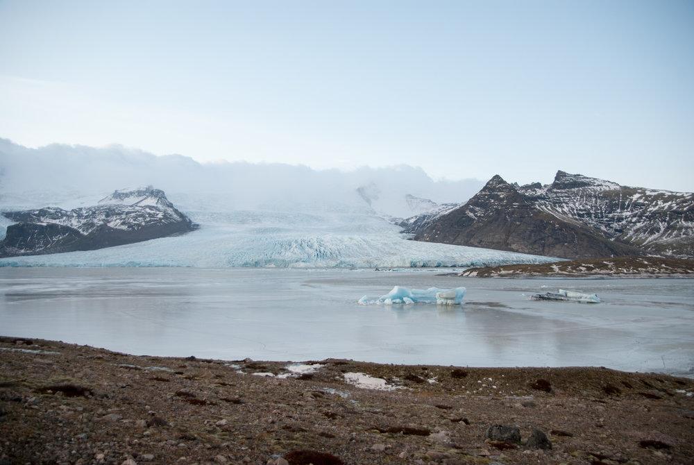 Iceland-0370.jpg