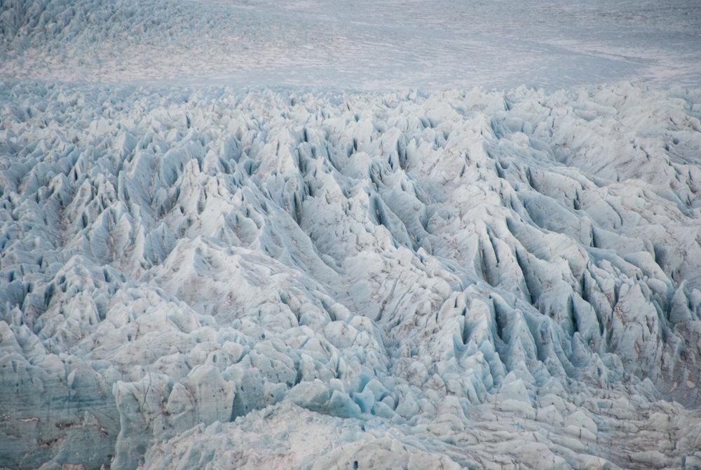 Iceland-0385.jpg