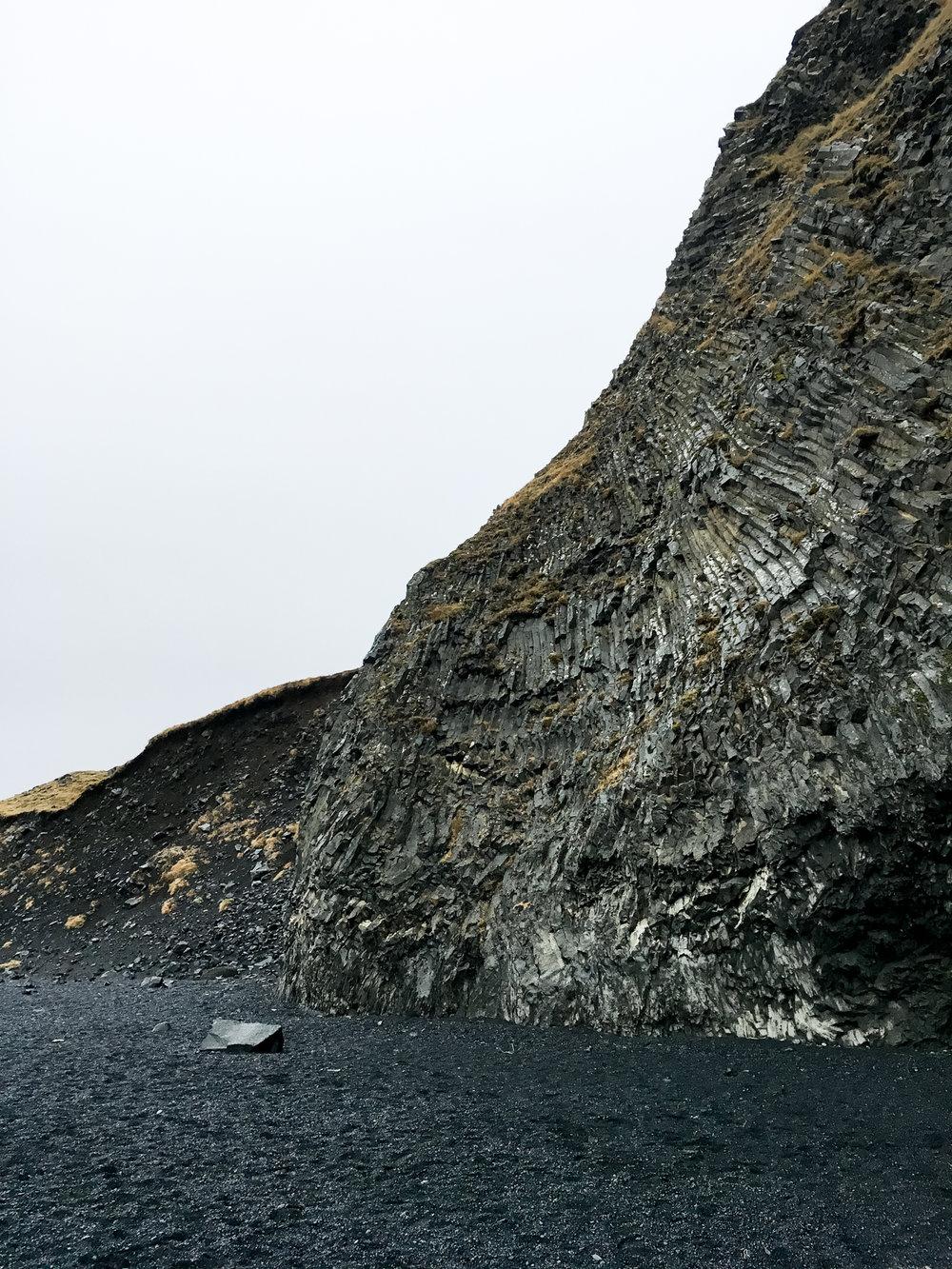 2017-Iceland-7803.jpg