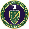 Click to link to the DOE Weekly cost sheet.